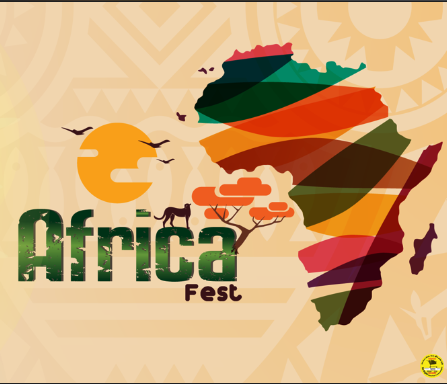 Send money to Africa for a chance to win a Mega Cash Prize of $5000 and Exciting Electronic devices weekly!