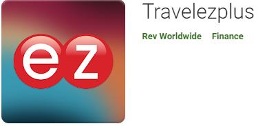travelez_campaign2
